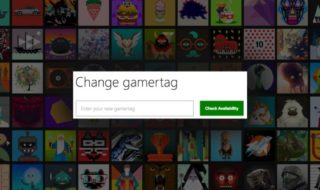 Microsoft va a liberar un millón de gamertags de Xbox Live inactivos
