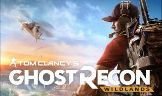 Ghost Recon Wildlands se deja ver en un nuevo trailer