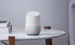 Google presenta Assistant, Home, Allo y Duo