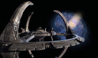 Star Trek Online llegará a PS4 y Xbox One a finales de año