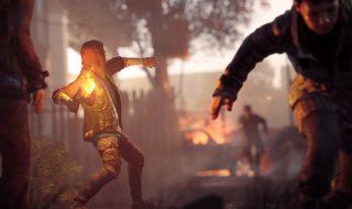 Homefront: The Revolution o GTA V, entre las ofertas de la semana en Xbox Live