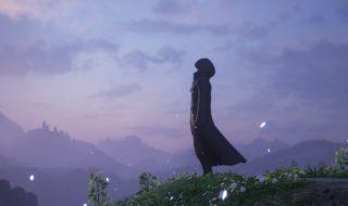 Kingdom Hearts HD 2.8 Final Chapter Prologue estará disponible en diciembre