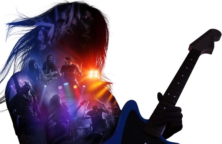 rock-band-rivals