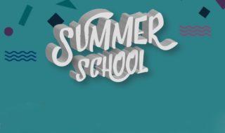 La Summer School de U-Tad abrirá del 27 de junio al 15 de julio