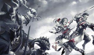 Divinity: Original Sin o Flockers, entre las ofertas de la semana en Xbox Live