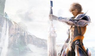 Mobius Final Fantasy llegará a iOS y Android el 3 de agosto