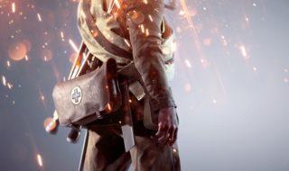 El 31 de agosto arranca la beta abierta de Battlefield 1