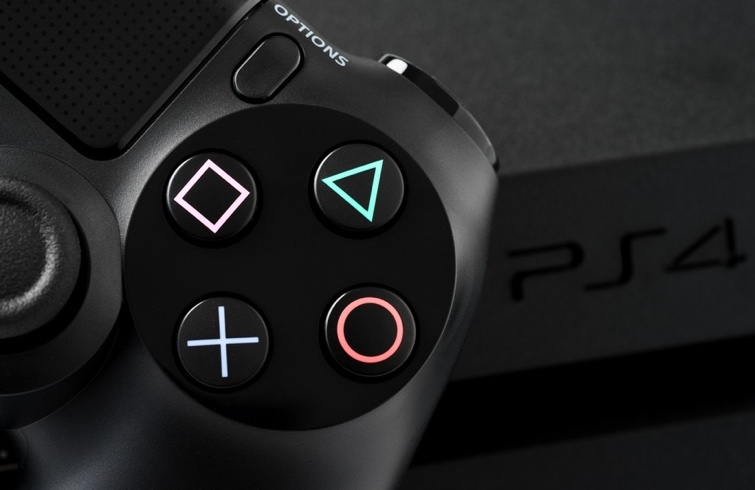 ps4-ds4