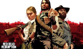 Muchos juegos de Rockstar entre las ofertas de la semana de Xbox Live