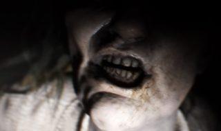Nuevo gameplay trailer de Resident Evil VII: Biohazard