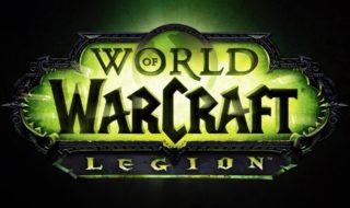 World of Warcraft: Legion ya está disponible