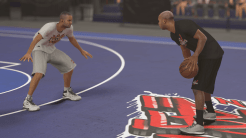 nba2k17_thierry_henry_tony_parker_01_updated