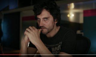 7 años, la primera película española producida por Netflix