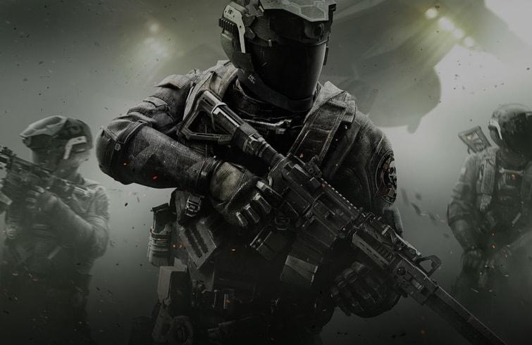 infinite-warfare