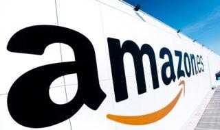 Empieza el Black Friday de Amazon