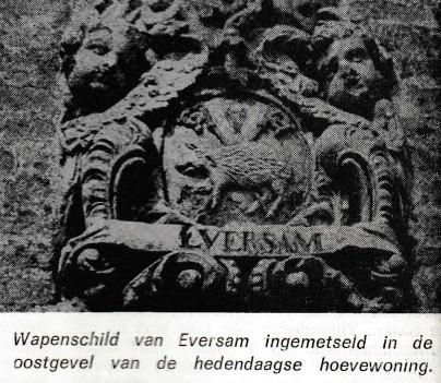 eversam2