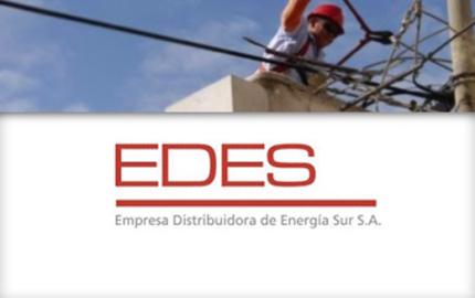 edess