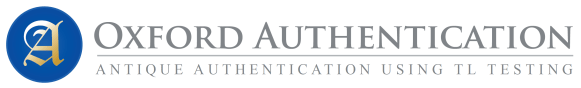 oxford-authentication-logo