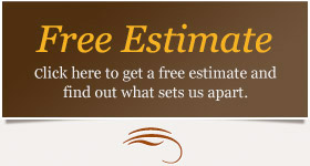 free-estimate-box
