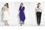 Online Petite-Friendly Shop: Adela Mei