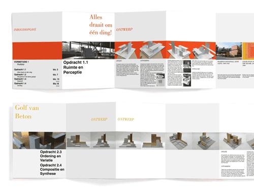 Portfolio_Print