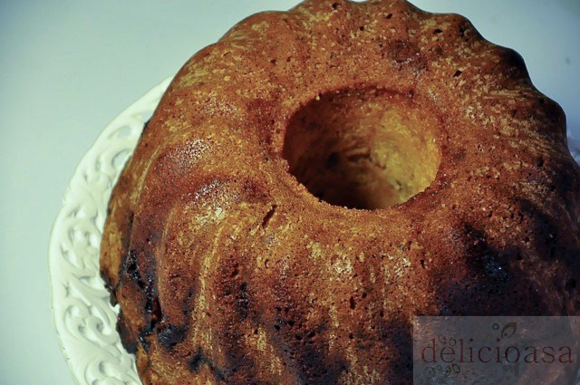 apple-cake-7-2