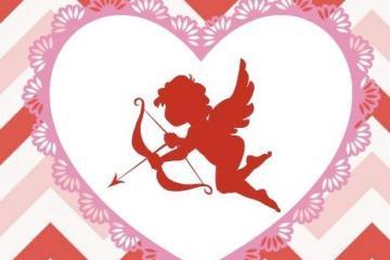 2 valentine c