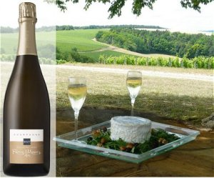 Massin-champagne-bouteille-fromage2