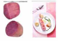 Bayard-distribution-pomme-de-terre-Bayard-magenta-love