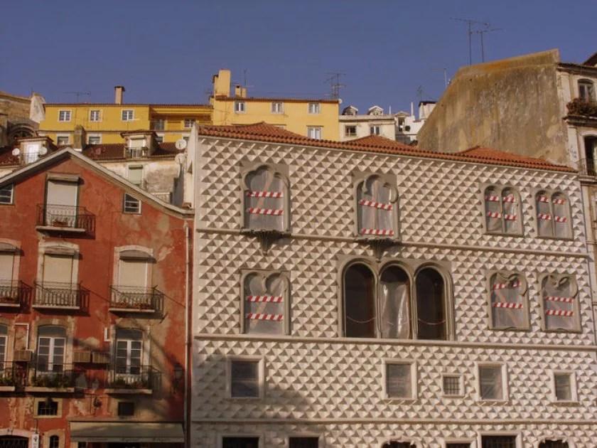 architektur-in-lissabon (1)