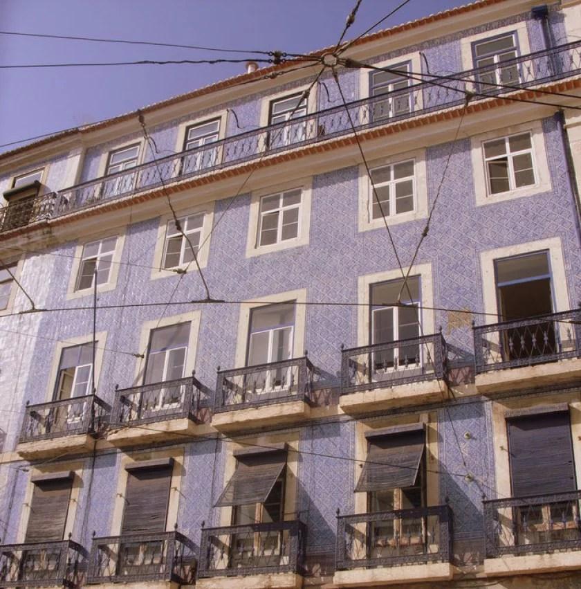 architektur-in-lissabon