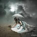 Fotos artísticas surrealistas