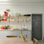 muebles de diseño modernismo mid cent