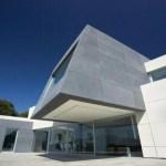 Inspiración – Santander