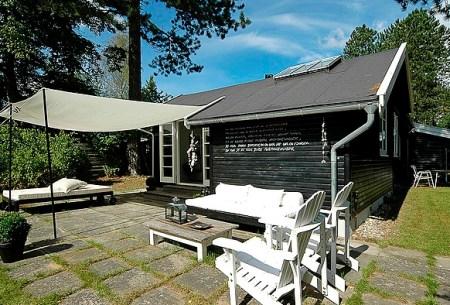 quedamos en el jardín muebles fibra sintetica jardin terraza muebles de terraza muebles de madera de terraza muebles de jardín muebles de fibra sintética de terraza y jardín muebles de dedon de terraza muebles de dedon muebles chillout meubles dedon inspiración decoración de exterior