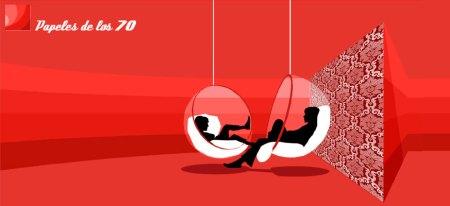 rollos de papel pintado retro papeles pintados tienda on line papeles pintados rayas papeles pintados on line papeles pintados papeles de los 70 papel retro papel pintado vintage papel pintado retro papel pintado infatil papel pintado floral papel pintado diseño Papel pintado papel de pared interiorismo diseño interiores diseño de interiores decorar casas catalogo papeles pintados blog interiorismo blog estilo nórdico blog decoración Años Setenta años 70
