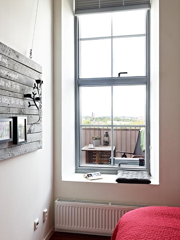 Como aprovechar el espacio en un piso de techos altos share the knownledge - Aprovechar espacio piso pequeno ...