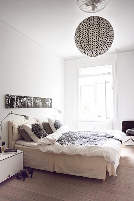 Estilo n rdico en dinamarca blog decoraci n estilo for Muebles dinamarca