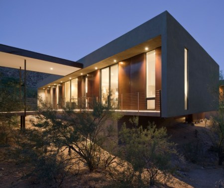 estructuras materiales casas desierto americano usa estilo moderno en Arizona desierto arquitectura decoracin estilo moderno desierto americano estilo moderno americano estilo desierto decoracin arquitectura diseo diseo de jardines diseo de interiores diseo de exteriores y piscinas diseo de exteriores decoracin desierto americano decoracin de jardines casas influencia 70 desierto americano casas en el desierto diseo casas con piscina diseo casas con jardn casa americanas arizona nevada utah blog interiorismo blog interiores blog estilo nordico diseo nrdico blog diseo nordico blog diseo blog decoracin nrdica blog decoracion interiores blog decoracin escandinava blog decoracin arquitectura desierto americano 
