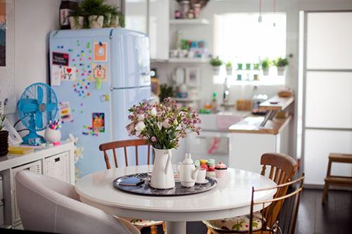 decoracion de interiores rusticos blanco : decoracion de interiores rusticos blanco:paño para dar paso a las de algodón y lino