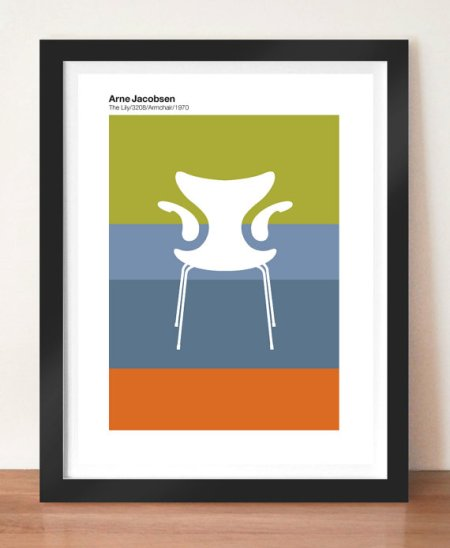 visualphilosophy Danish &amp; Scandinavian Interiors Retro Poster Prints poster decorativos diseo escandinavo lminas nrdicas decoracin lminas decorativas motivos retro lminas decorativas etsy estilo nrdico mid century modern decoracin paredes cuadros laminas posters decoracin mid century modern blog decoracin nrdica retro vintage 
