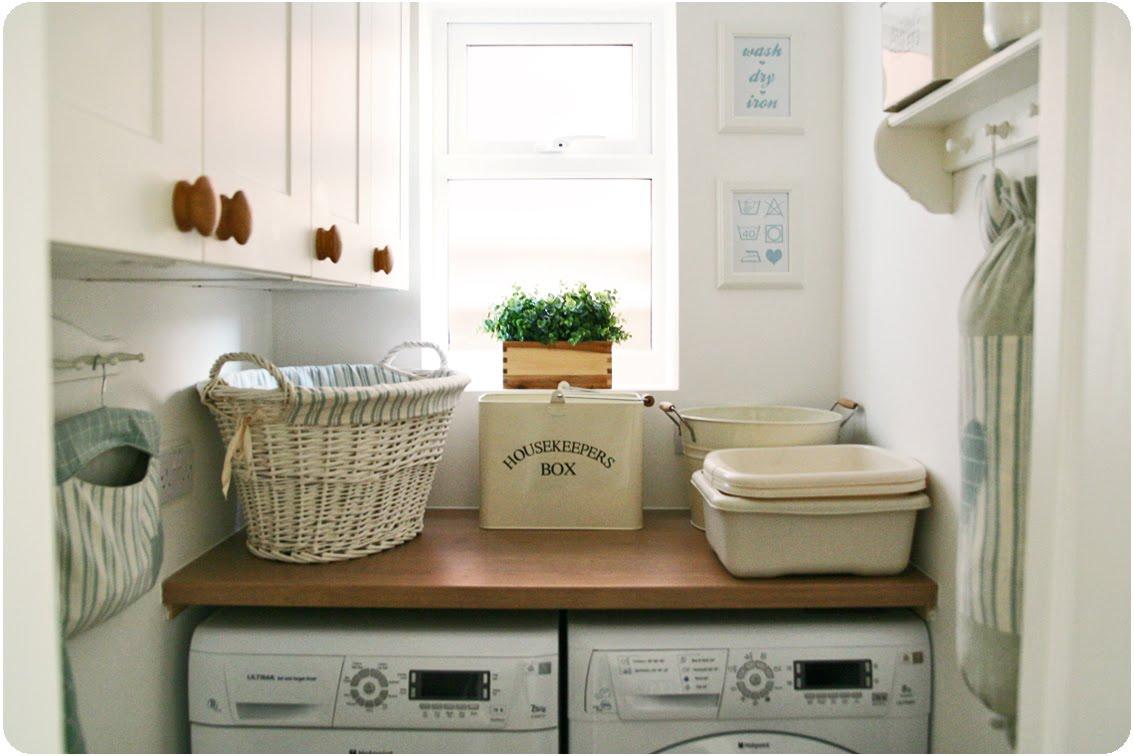 Quedamos en la lavander a blog decoraci n estilo - Casa al dia decoracion ...