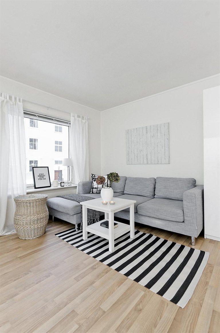 Ikea fotos decoracion - Decoracion de ikea ...