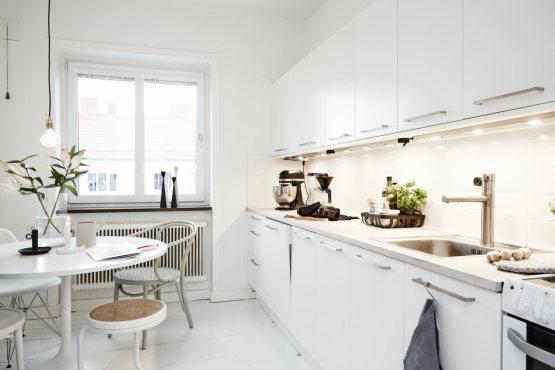 muebles de diseño nórdico de cortes finos y madera pulida muebles de diseño nórdico minimalismo nórdico estilo nórdico   escandinavo moderno estilo moderno escandinavo diseño decoración de interiores nórdicos escandinavos decoración nórdica blog decoración nórdica