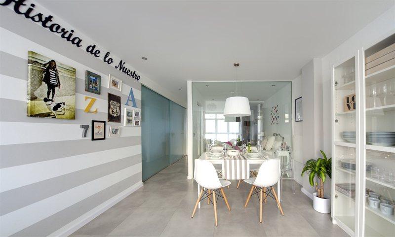 Estilo Nordico Decoracion Ikea ~ Estilo escandinavo en Valencia  Blog decoraci?n estilo n?rdico
