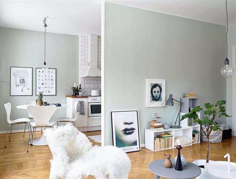 un interior en armon 237 a gris blanco y madera blog