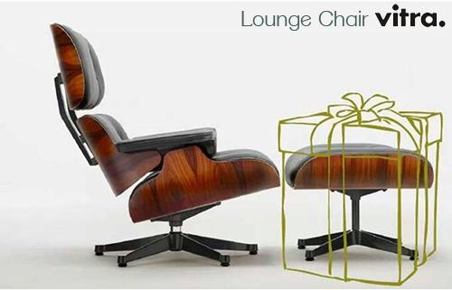 pro_vitra-lounge-chair-ottoman-eames-22