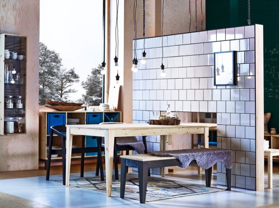reciclar diy muebles Novedades Ikea Primavera 2014   NORNÄS muebles ikea muebles de madera natural inspiración ikea blog diy ikea decoración ikea catalogo novedades primavera ikea blog decoración