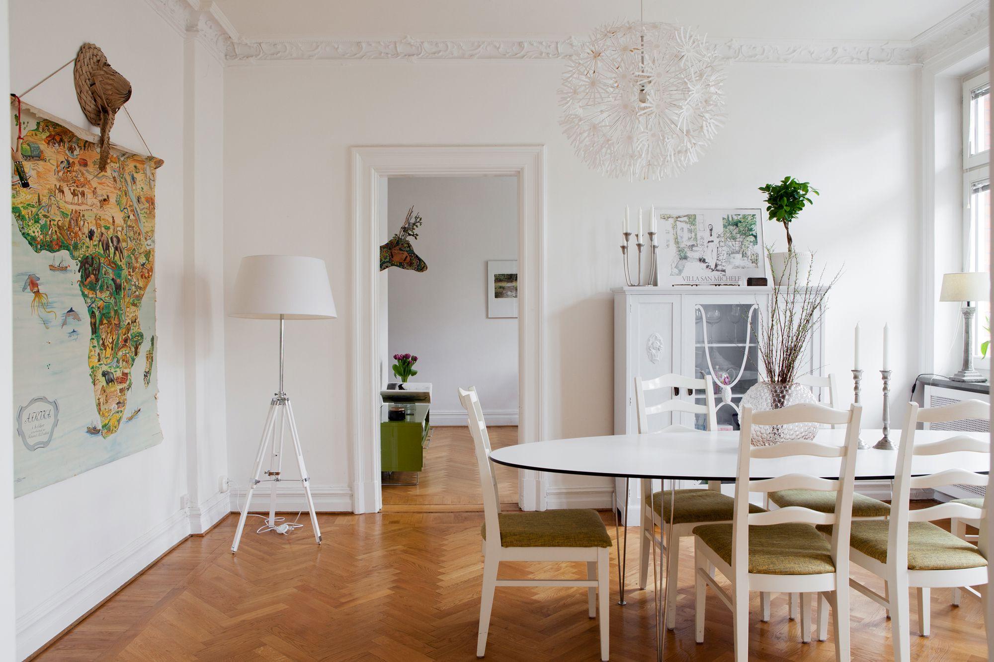 Decoracion Estilo Nordico Madrid ~ souvenirs decoraci?n hogar estilo n?rdico escandinavo estilo