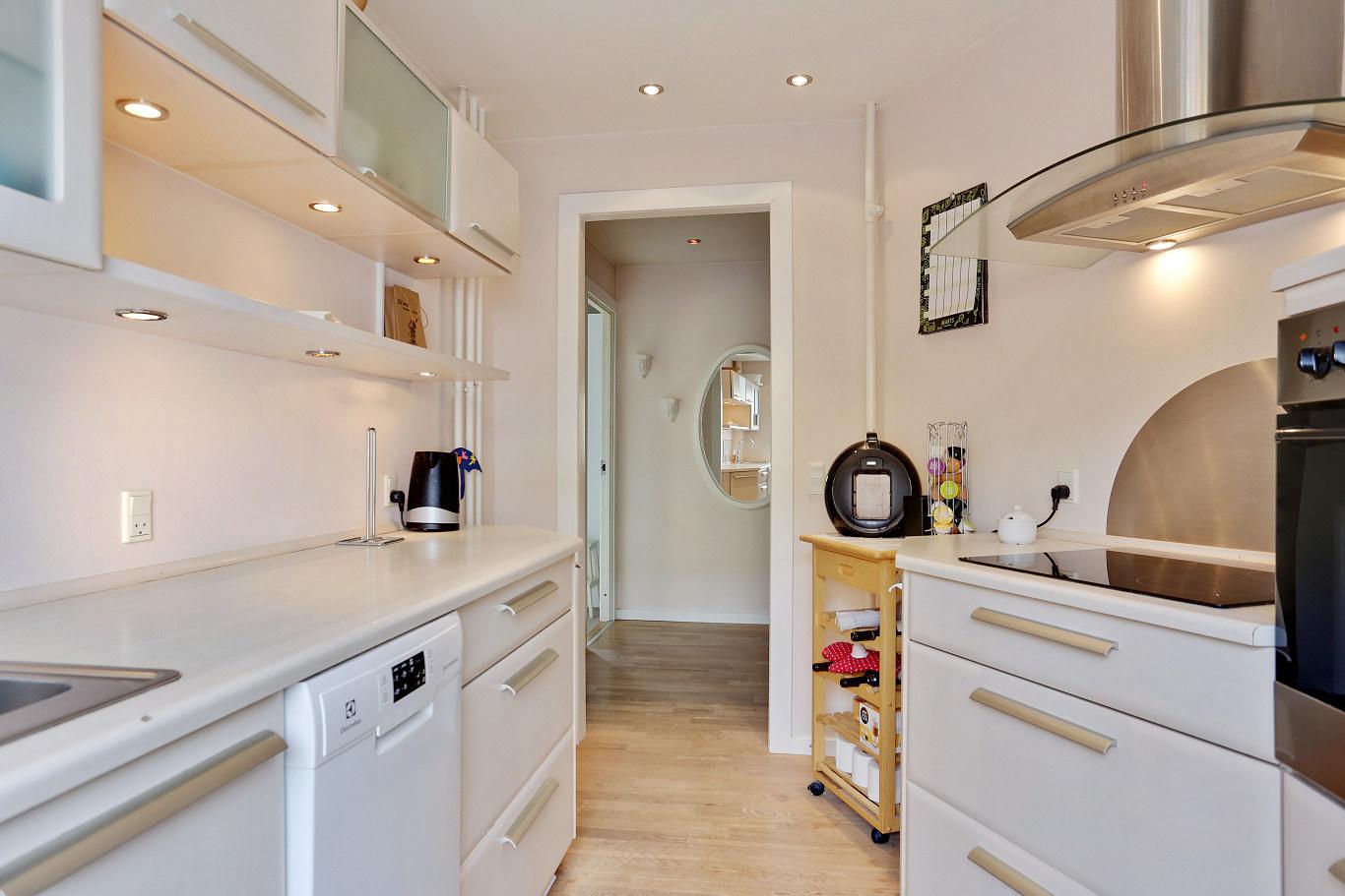 Comprar ofertas platos de ducha muebles sofas spain for Diseno de interiores para espacios pequenos